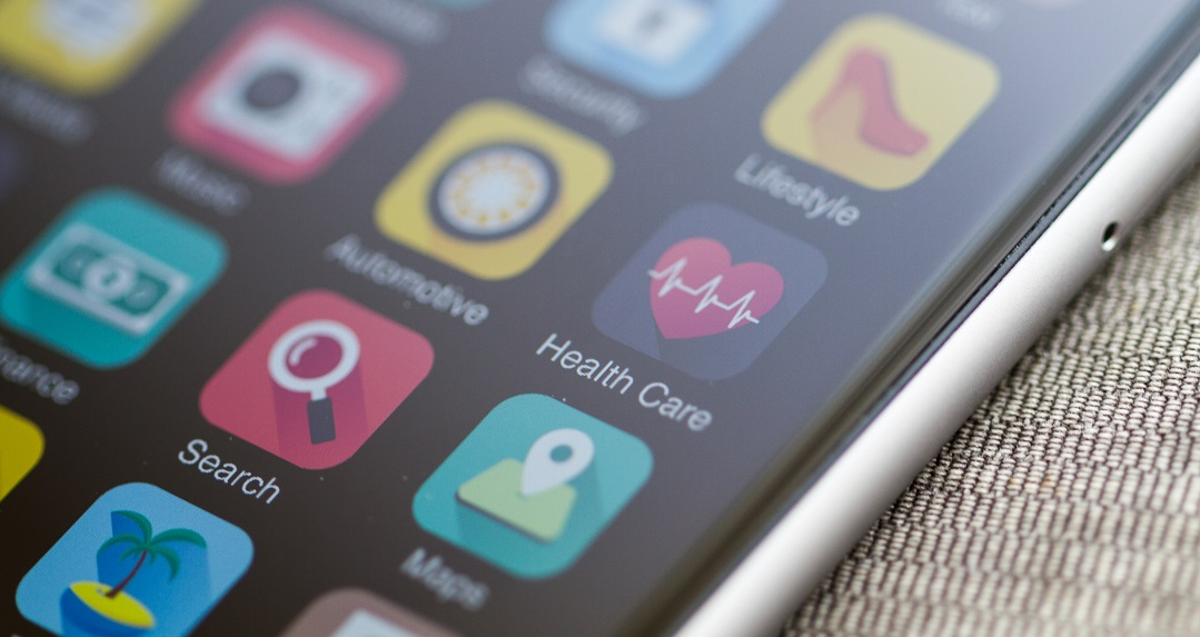 How Gamification Can Help Healthcare Audiences Rise to the Challenge